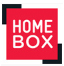 Logo Homebox