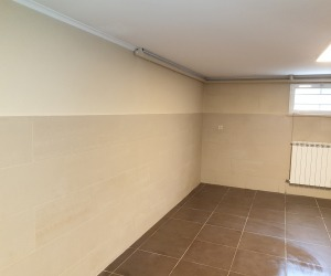 Garage carrelé et chauffé (1m2 à 20 m2) - Photo 1