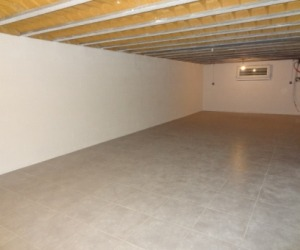 60m2 divisible selon besoin  - Photo 1
