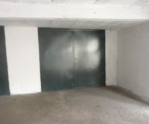 Garage/Box arceaux - Gambetta - Photo 1